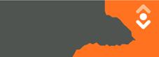 flevomeer_logo-lang_rgb_klein